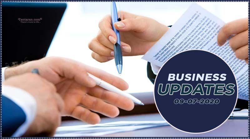 Pin On Business Update India