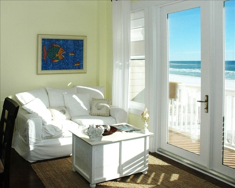 Seaside Vacation Rental Vrbo 332849 1 Br Beaches Of South