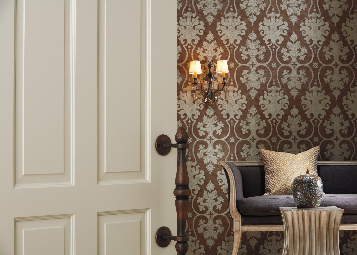 Trustile traditional door collection ts6050 in mdf with cove trustile traditional door collection ts6050 in mdf with cove bead cb sticking eventelaan Images