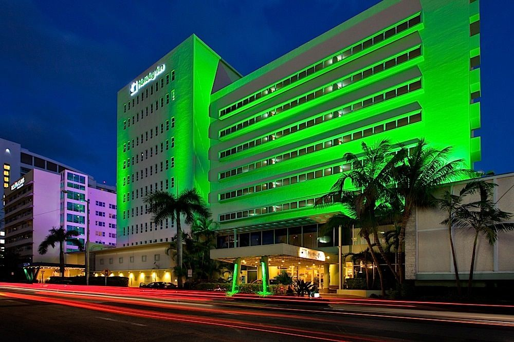 Charles Group Hotels Photo Gallery Miami Beach Florida