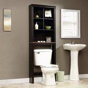 Home Linen Storage Cabinet Linen Cabinet Bathroom Linen Cabinet