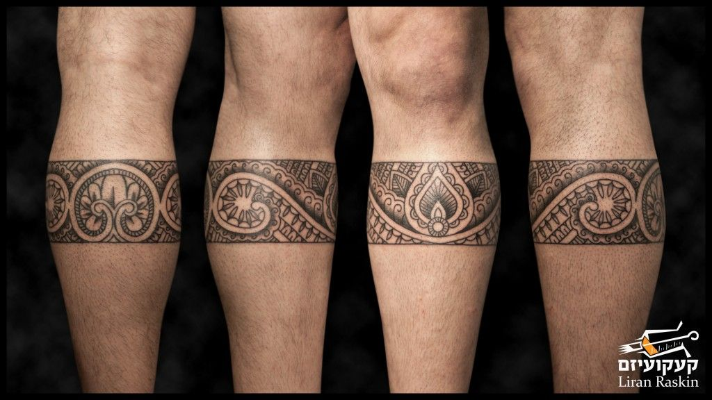 54f981404 Tattooizm is a home for custom designed tattoos located in Tel Aviv. We  gather…