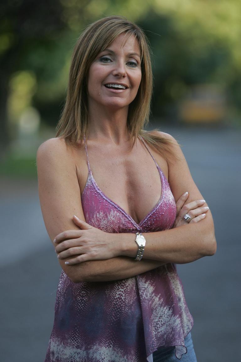 Viviana Nunes
