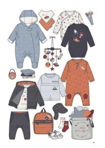 Trend Bible Kid's Lifestyle Trends AW 20-21 |