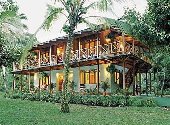 01ebd9dfaa3a9f276d239ce8e48d6b49 - Tortuga Lodge And Gardens Costa Rica