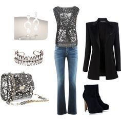 semi casual dress  google search  christmas party outfit