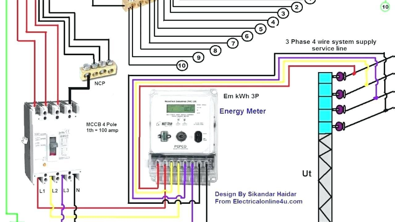 small resolution of detached garage wiring diagram door genie sensor opener how to wire within mccb