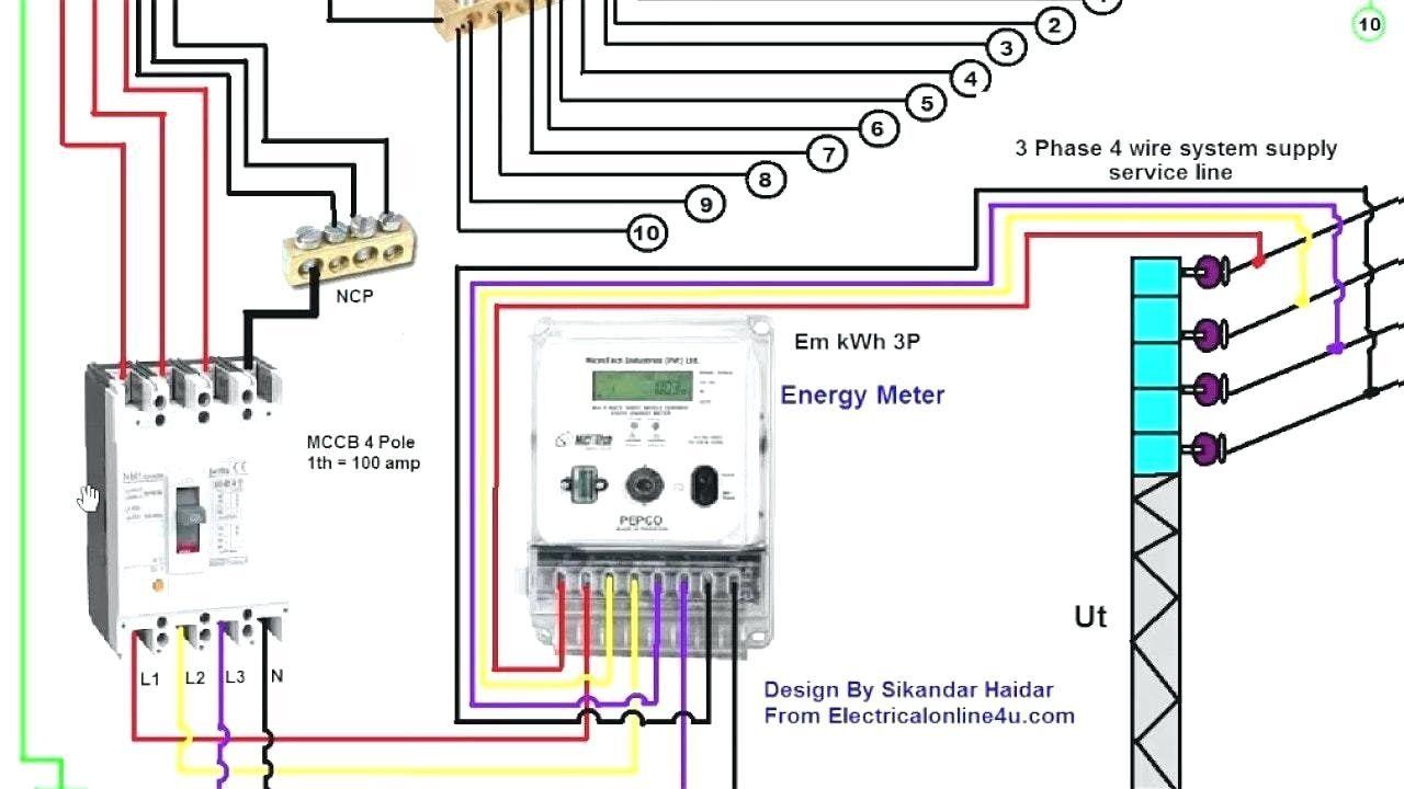 medium resolution of detached garage wiring diagram door genie sensor opener how to wire within mccb