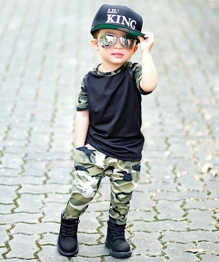 ✝❁ριntєrєѕt   JodiCDiamond - JodiDiamond.com Baby Boy Fashion, Fashion Niños b54a89e770