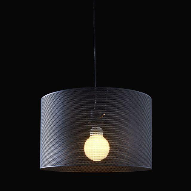 suspension aph lion en m tal castorama lamps we love pinterest suspension castorama et. Black Bedroom Furniture Sets. Home Design Ideas
