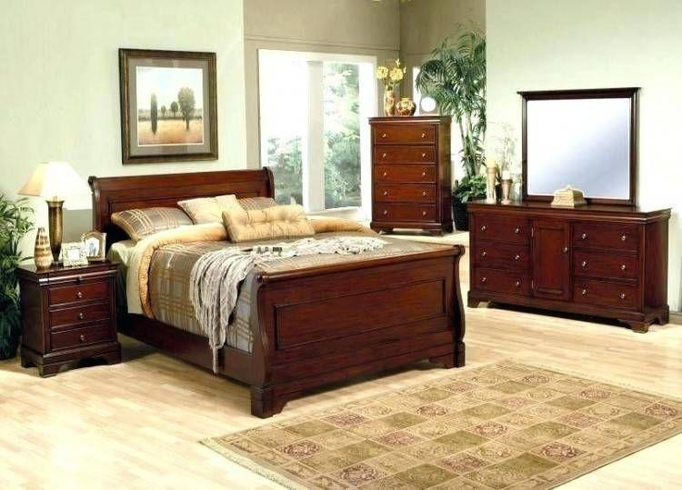 Download Wallpaper Patio Furniture In Wethersfield Ct