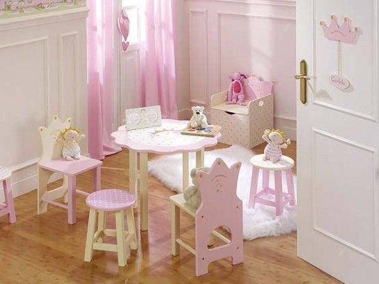 princess room furniture. baby nursery furniture for prince and princess room petit petite princesse by micuna e