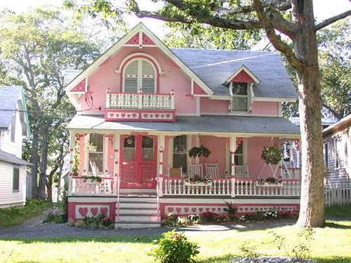 Cute house on tumblr home design decor ideas vernacular for Cute house decor