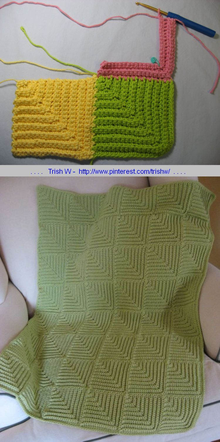 To connect an elegant crochet crochet by step-by-step instruction with photos and diagrams