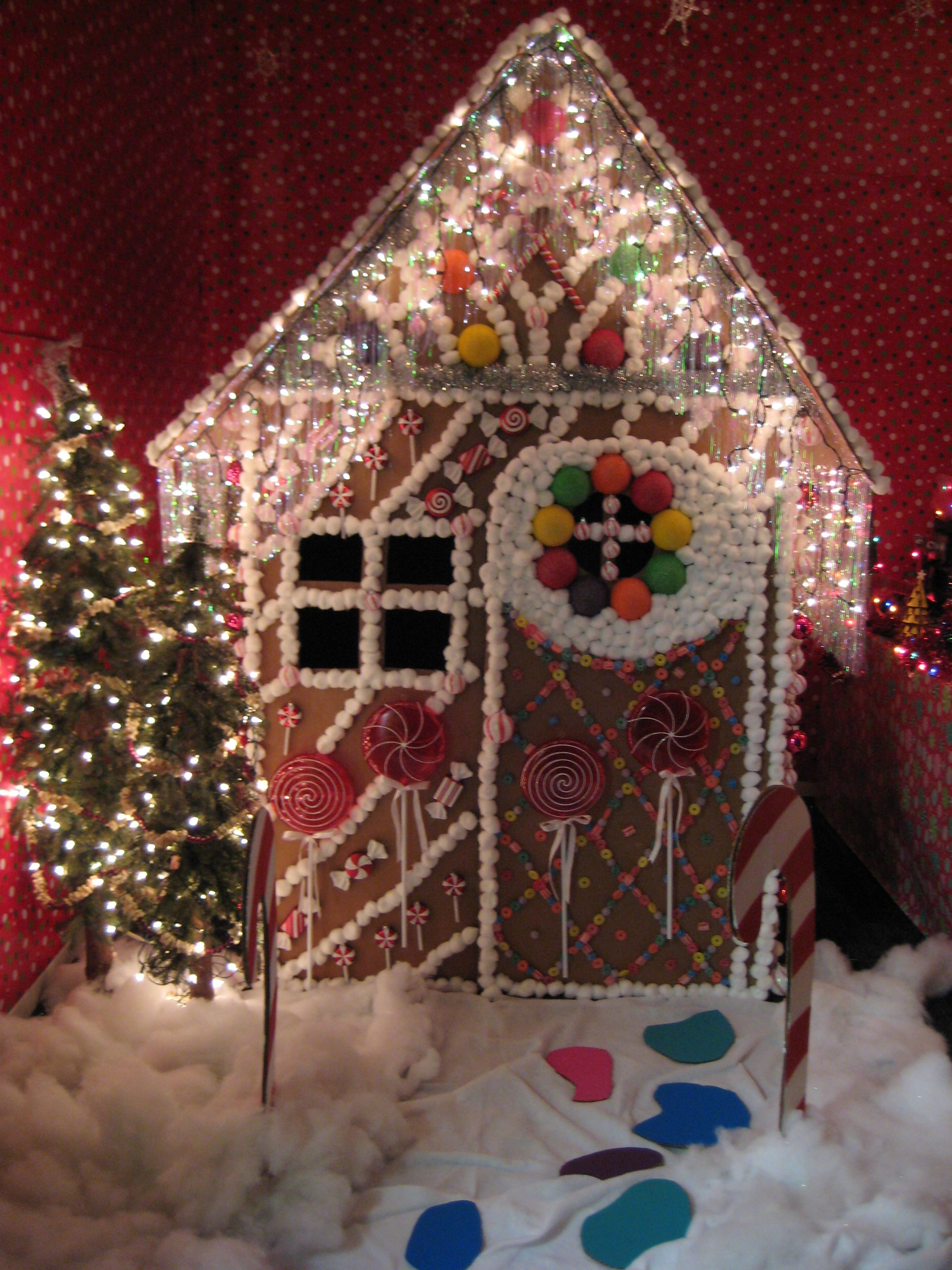 Pin By Debbie Tomasulo On Chirstmas Pinterest