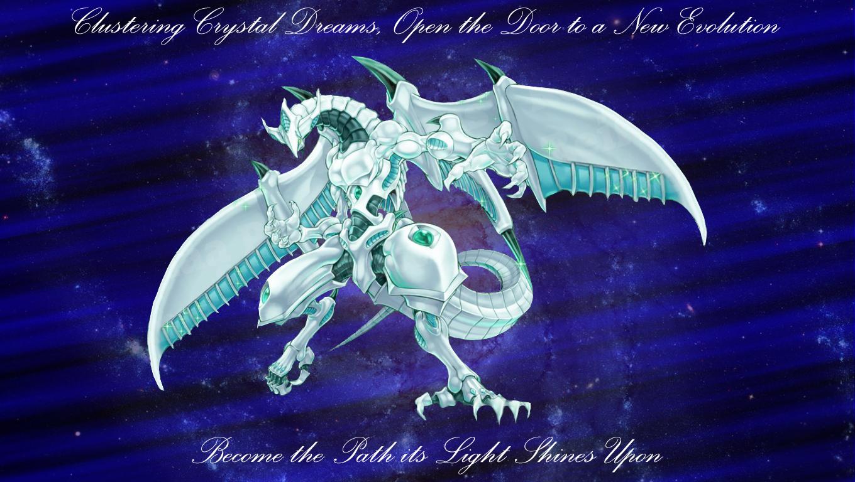 Shooting Star Dragon Wallpaper By TheOmnigamer