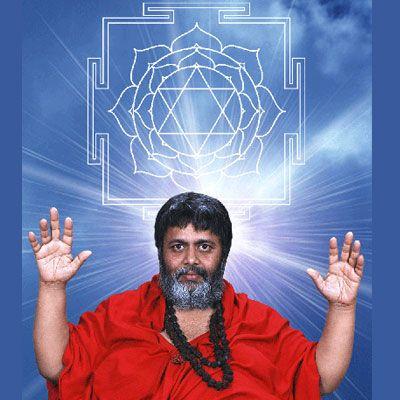 My Guru Avadhoot Baba Shivanand see www shivyog com for