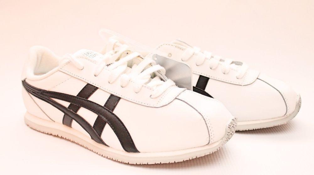 OMG old skool cheer shoes