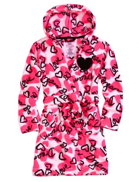 01ec8abcfd1368a7da678d35f9b34529 justice clothing, 13 yr old range children's fashion girls,Childrens Clothing Justice