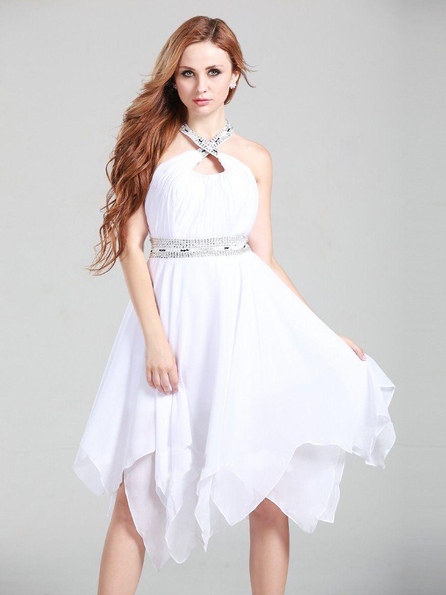 10  images about wedding fairy dresses on Pinterest  Belle epoque ...