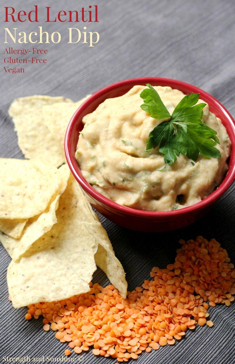 how to make nachos dip filipino