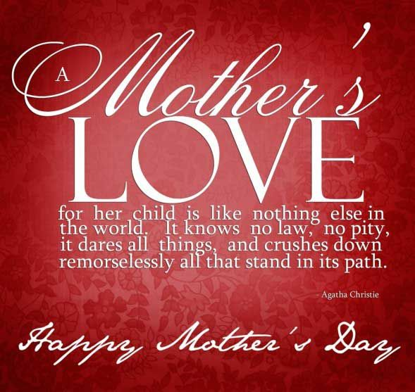 52 Beautiful Inspiring Mother Daughter Quotes And Sayings Gravetics Happy Mother Day Quotes Happy Mothers Day Pictures Happy Mothers Day Poem