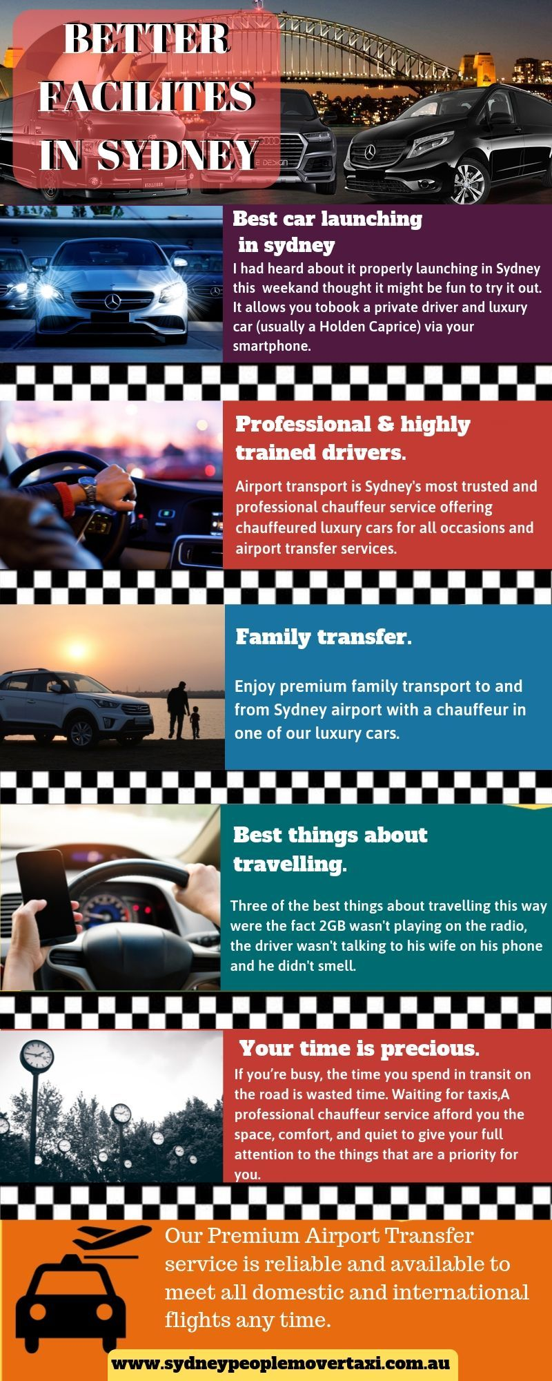 Most Reliable Online Booking For Taxi