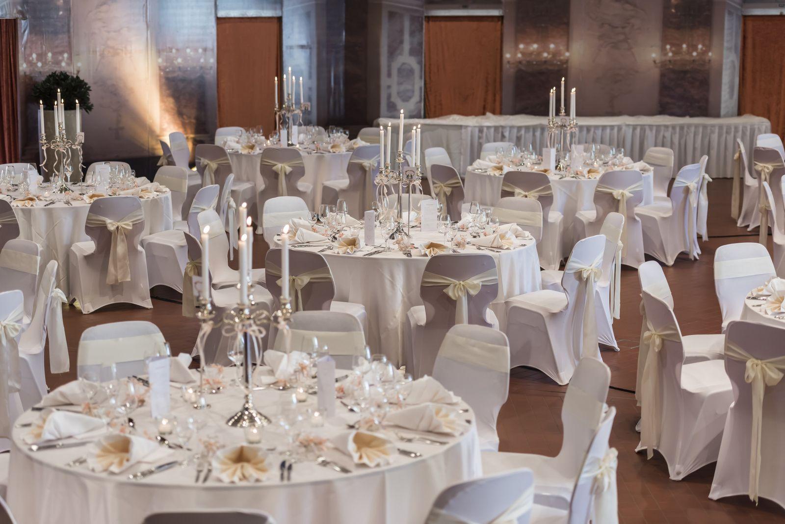 Hochzeit In Der Festhalle Baumhain In Mannheim Mein Traumtag Hochzeitslocation Hochzeit Familienfeier Hochzeitslocation