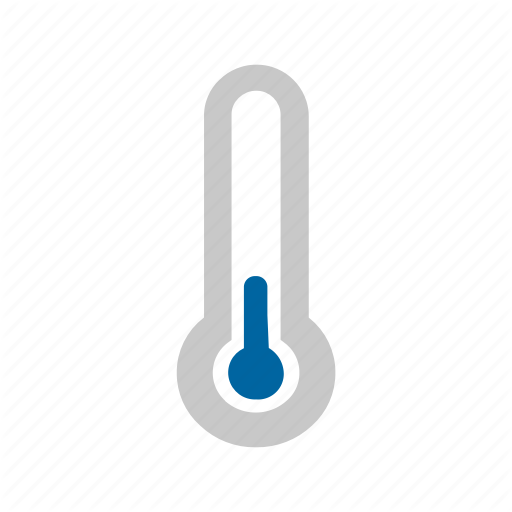 Cold Cool Morning Weather Icon Download On Iconfinder Weather Icons Cool Stuff Icon