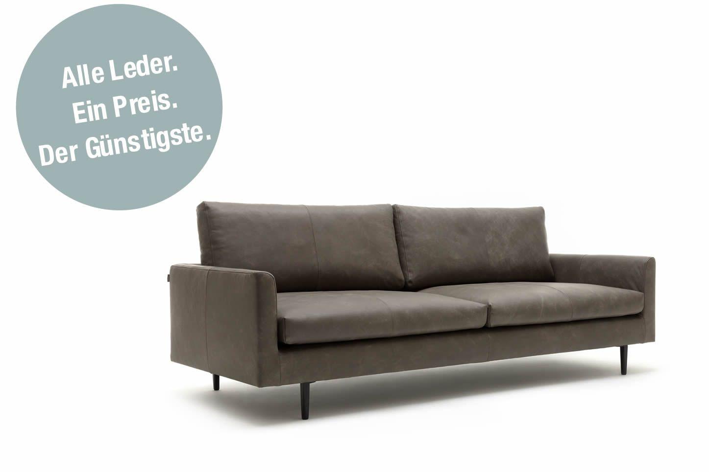 Lounge Sessel Von Rolf Benz Sofas Von Rolf Benz Elegant Sofa By