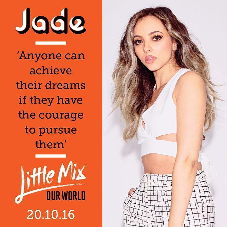 Via Little Mix S Instagram Little Mix Instagram Little Mix Litte Mix