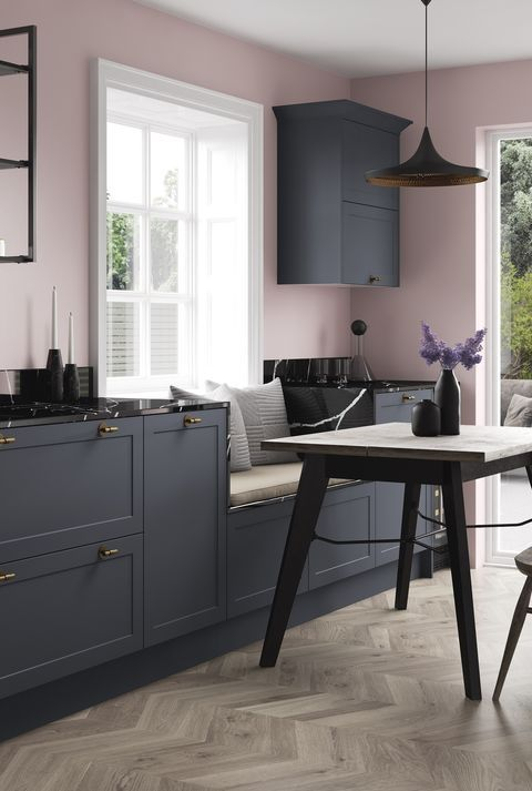 23 kitchen trends for 2021 you need to know about