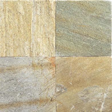 Slate Tile At Natural Stone Amp