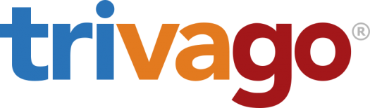 Trivago Logo Trivago Compare Hotels Hotel Price