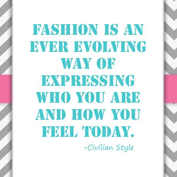 Fashion - Wikipedia 23