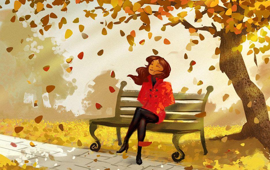 #autumnfoliage