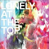 Lonely At The Top - Lukid (Werkdiscs)