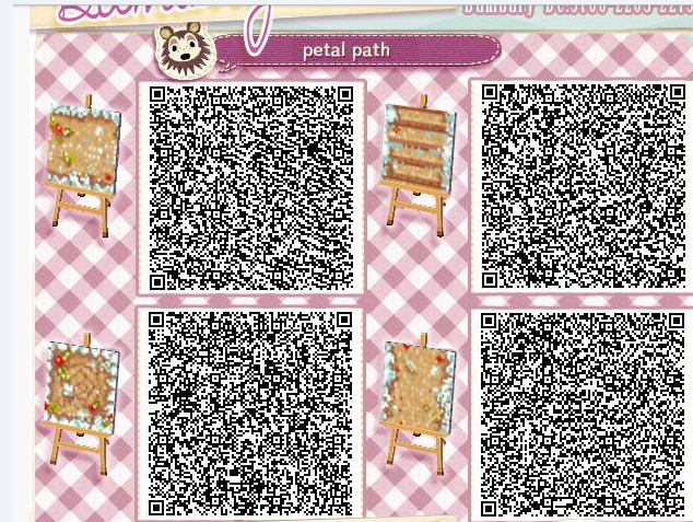 Modern Wood Flooring Acnl: Pin By Shawn Dorsey On Animal Crossing Patterns