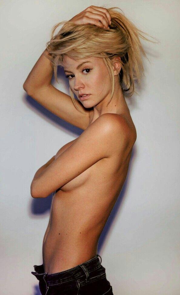 Pure Beauty & Super Sexy . Bryana Holly
