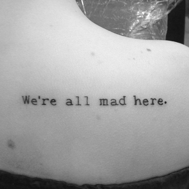 Frases En Inglés Para Tatuarse Tattoo Inspiration Ideas