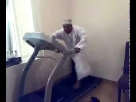 D  D A D Af D A D   D  D B D Ad D   D Ac D Af D A Arab Funny Videos
