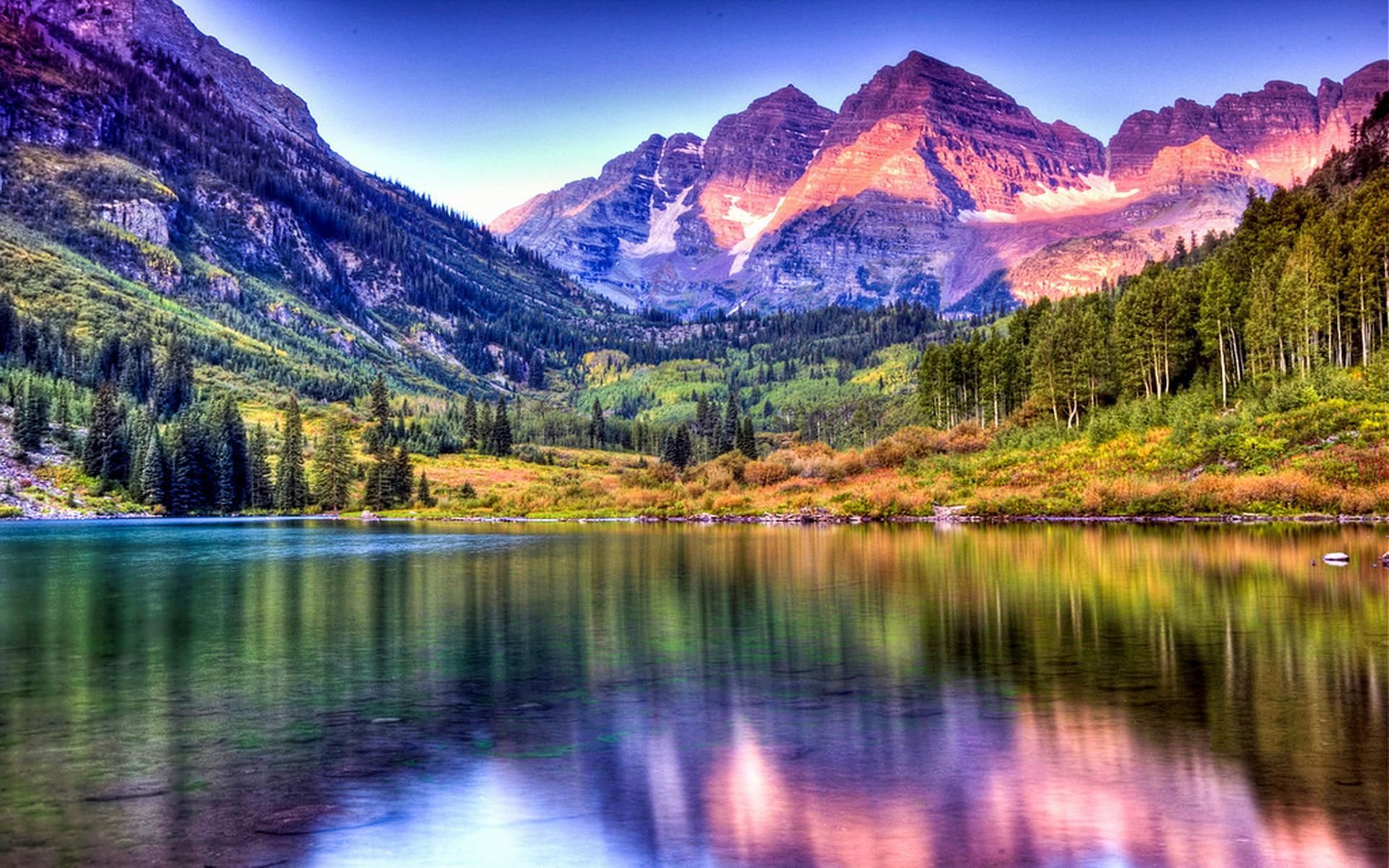 colorado wallpaper full hd #1y4 | earth | pinterest