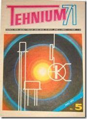 1971_05