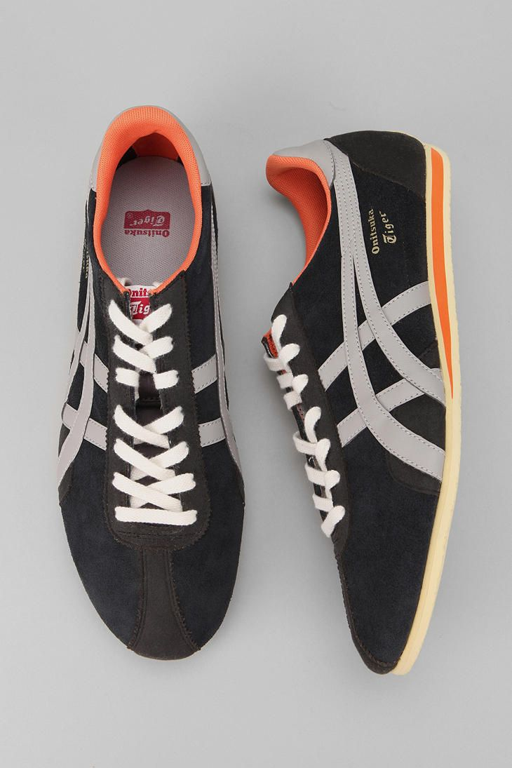 finest selection a7121 288c6 Asics Runspark OG Sneaker #UrbanOutfitters   Shoes !!! in ...