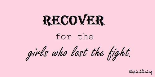 Pin by Jodi Jenkins on Recovery quotes | Pinterest | Recovery ...