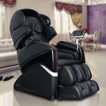 Osaki Os 3d Pro Cyber Massage Chair 3d Massage Technologycomputer Body Scan2 Stage Zero Gravitylower Back H In 2020 Massage Chair Massage Chairs Electric Massage Chair