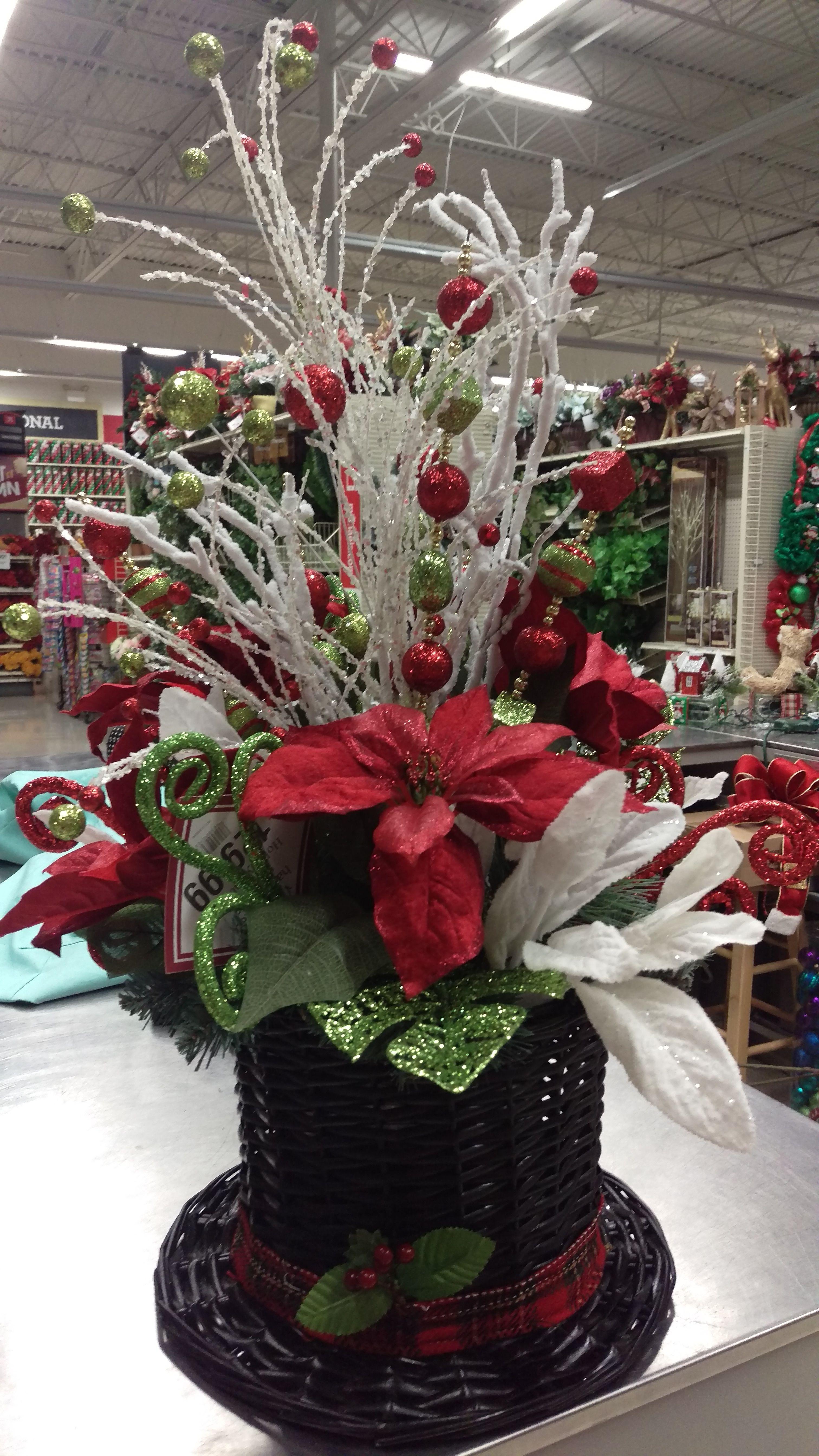 By Randi Sheldon At Michaels 1600 Christmas Pinterest