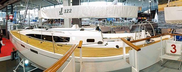 J Composites 122 E