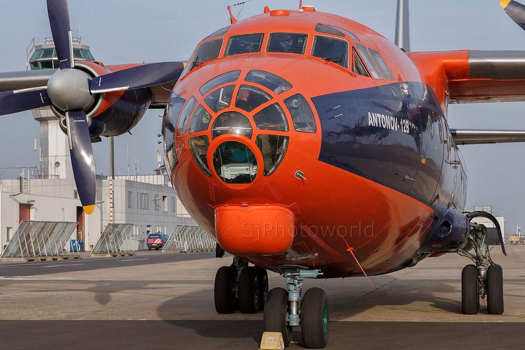 An 12 Cavok Ur Cjn Russian Plane Fighter Jets Passenger Jet