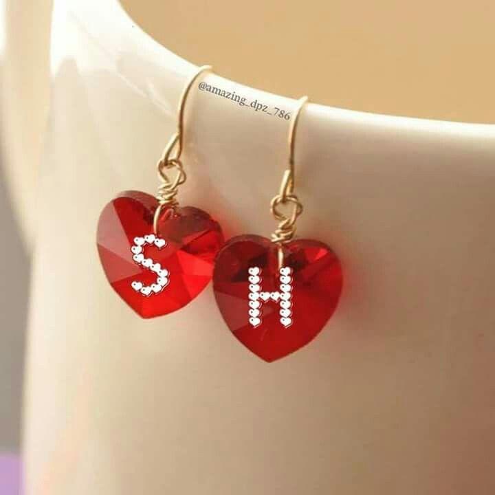 Shivam Dubey S Love Images Beautiful Love Images Alphabet Images